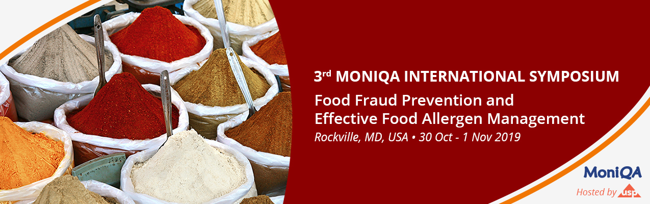 Food Safety & Integrity | USP