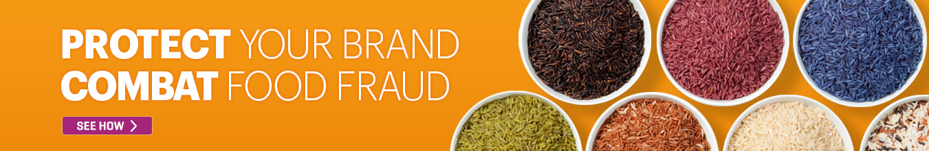 protect your brand from food fraud