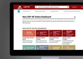 Reference Standards | USP