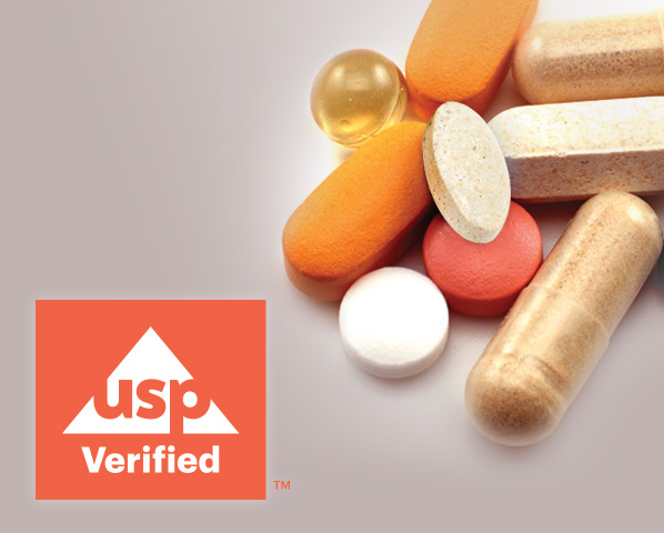 usp verified services