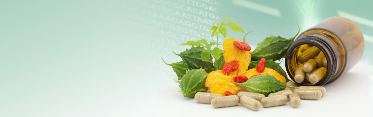 dietary supplement pills and some natural sources