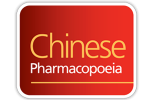 Farmacopea China