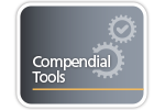 Compendial Tools