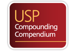 USP Compounding Compendium